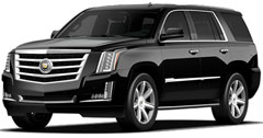 Cadillac Escalade  | Кадиллак Эскалейд