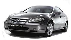 Honda Legend  | Хонда Легенд