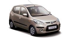 Купить хендай i-10 car - aa20