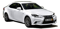 Lexus IS 2013 | Лексус Ай-Эс 2013