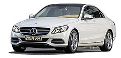 Mercedes-Benz C sedan New 2014 | Мерседес-Бенц Cи-класс Седан 2014 2014