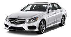 Mercedes-Benz E class 2014 | Мерседес-Бенц W212 Е класс 2014