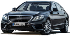 Mercedes-Benz S class 2014 | Мерседес-Бенц W222 Эс-класс 2014