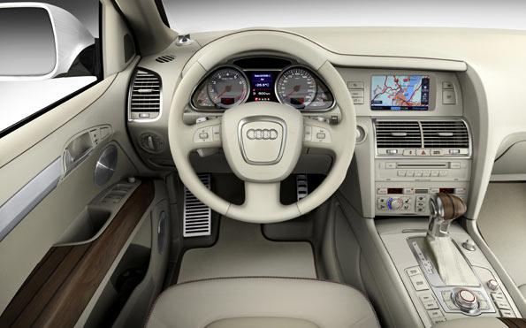 'Audi