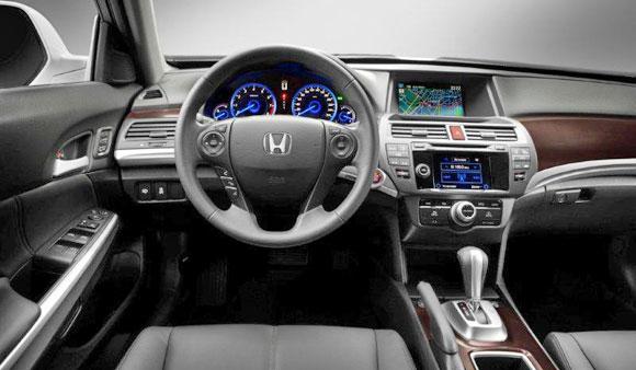 'Хонда