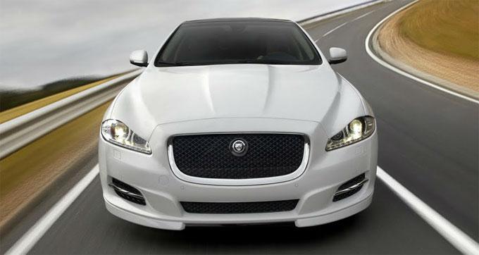 'Jaguar