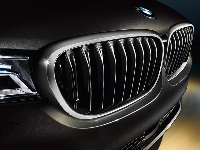 Новый BMW в наличии от 1 490 000 рублей. Только в ночь с 23 на 24 июня 2016 и только в АВИЛОН.